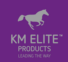km-elite-sponsor-at-mark-butler-dressage